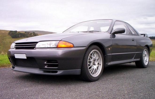 Grey R32 GTR V spec II.png