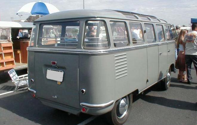 Grey VW Deluxe Microbus 1.jpg