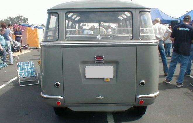 Grey VW Deluxe Microbus 2.jpg