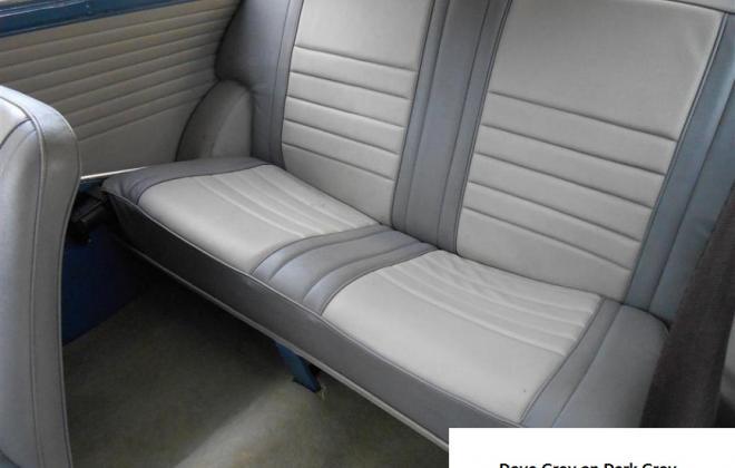Grey on dove grey interior 2.jpg
