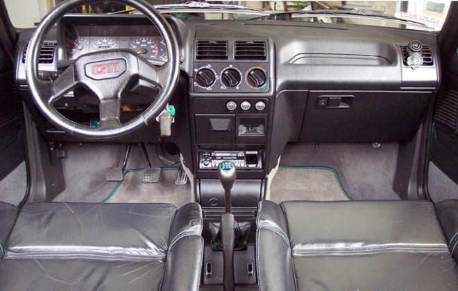Griffe interior 4.JPG