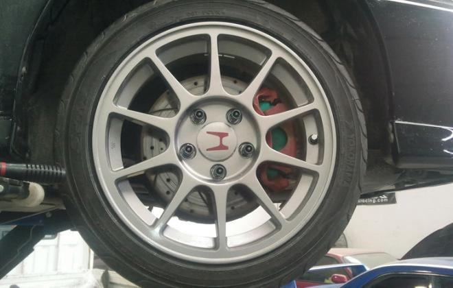 Gunmetal Grey wheels Type R Integra JDM.jpg