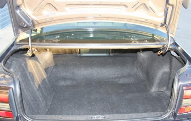HSV GTS trunk VP 1992 image.jpg