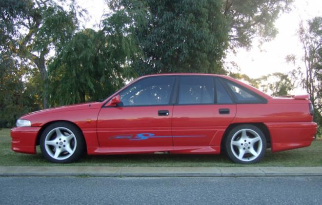 HSV VP GTS 1992 side image in red paint.jpg