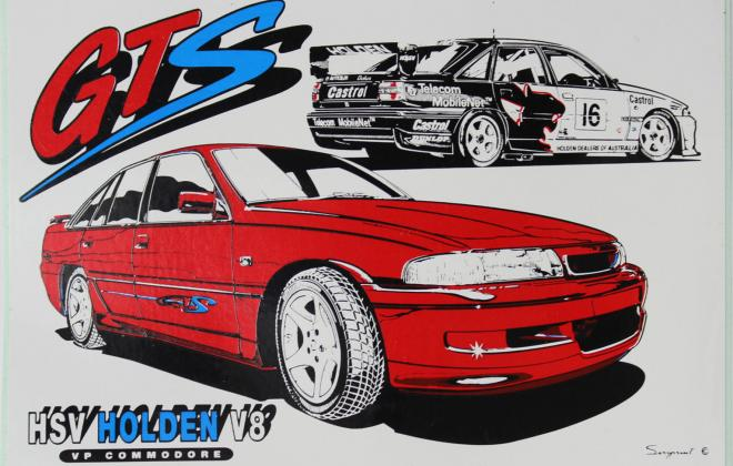HSV VP GTS brochure 1992 cartoon red.jpg