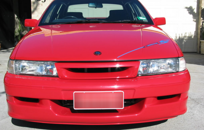 HSV VP GTS red front image.png