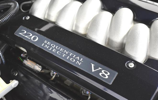 HSV VT GTS 1998 5.7l stroker engine images 2021 (12).jpg