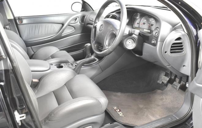 HSV VT GTS 1998 5.7l stroker engine images 2021 (17).jpg