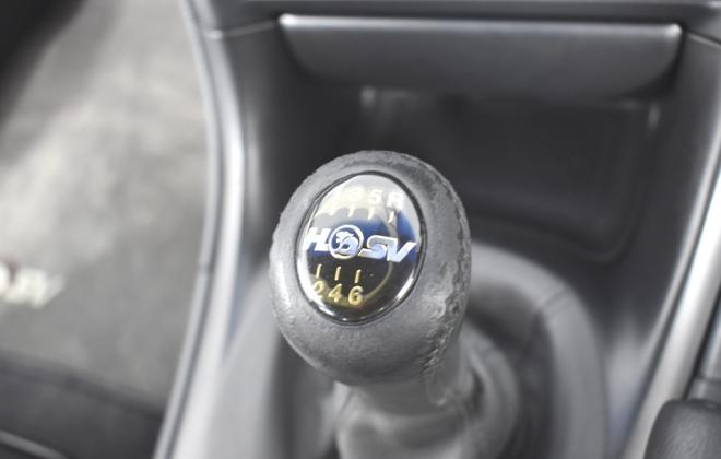 HSV VT GTS 1998 5.7l stroker engine images 2021 (28).jpg