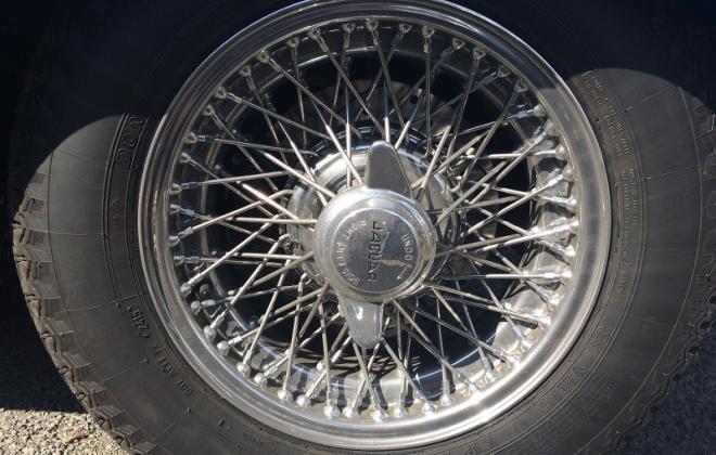 Haguar wing nut wheels for E-type XK-E.jpg
