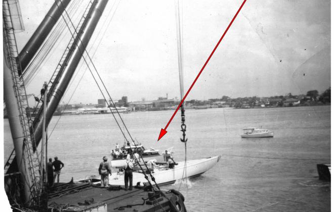 Halvorsen Sea skiff old image 1.png