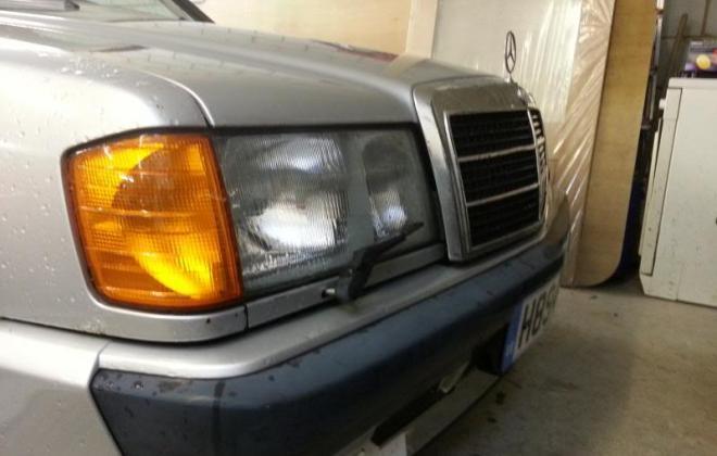 Headlight wipers 190E.jpg