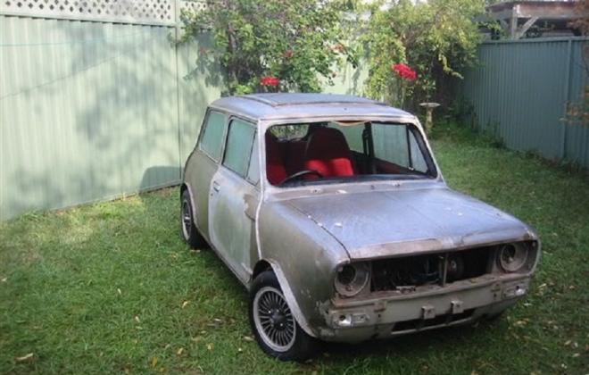 Hi Ho Silver 1275 LS - Car 3 (1).jpg