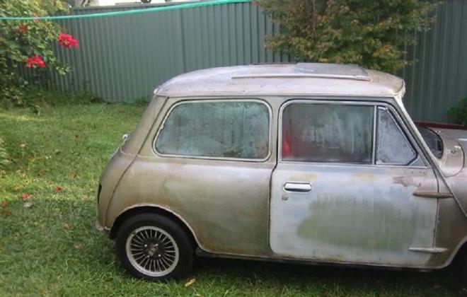 Hi Ho Silver 1275 LS - Car 3 (3).jpg
