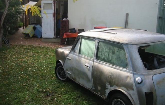 Hi Ho Silver 1275 LS - Car 3 (5).jpg