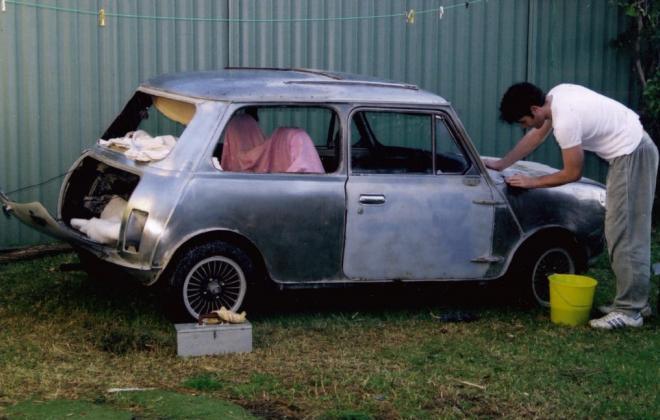 Hi Ho Silver 1275 LS - Car 3 (6).jpg