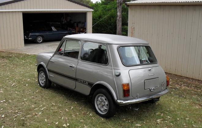Hi-Ho SIlver 1275LS Leyland Mini.jpg