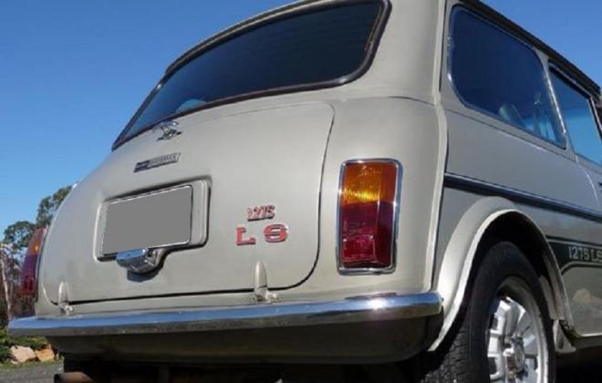 Hi-Ho Silver 1275 LS rear badges.jpg