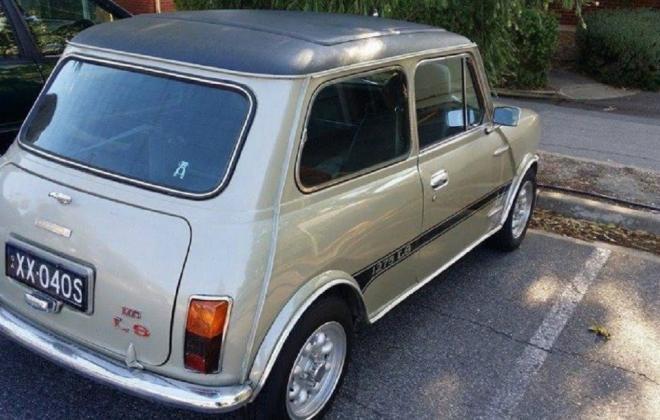Hi-Ho Silver 1275LS (5).jpg