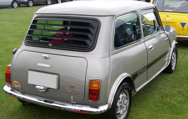 Hi-Ho Silver Leyland Mini 1275LS.png
