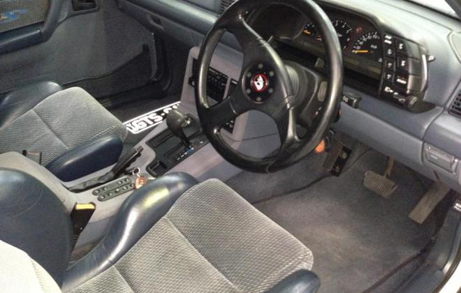 Holden HSV VP GTS Number 17 white paint images (12).jpg