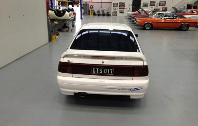 Holden HSV VP GTS Number 17 white paint images (13).jpg