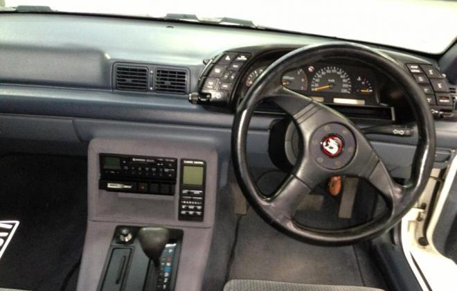 Holden HSV VP GTS Number 17 white paint images (16).jpg