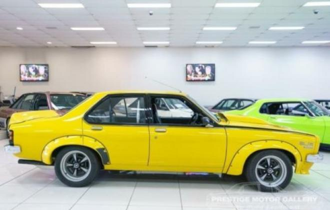 Holden Torana LH SL:R Side profile.jpeg