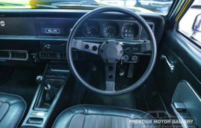 Holden Torana LH SL:R steering wheel.jpeg