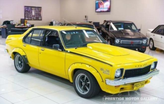 Holden Torana LH SL:R.jpeg