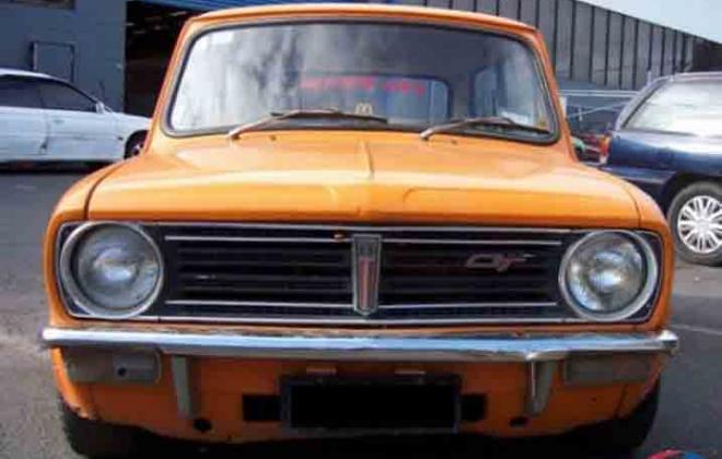 Home on Th'Orange Australian Clubman GT images (1).jpg