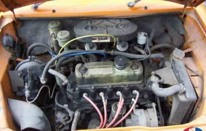 Home on Th'Orange Australian Clubman GT images (7).jpg