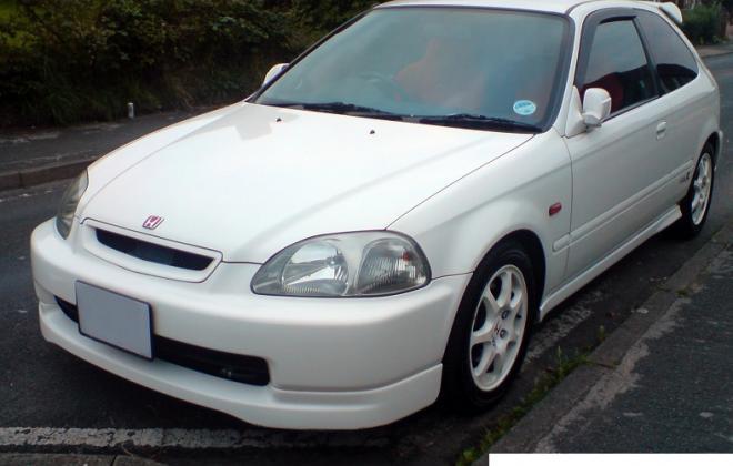 Honda Civic Type R EK9 profile pic 1.jpg