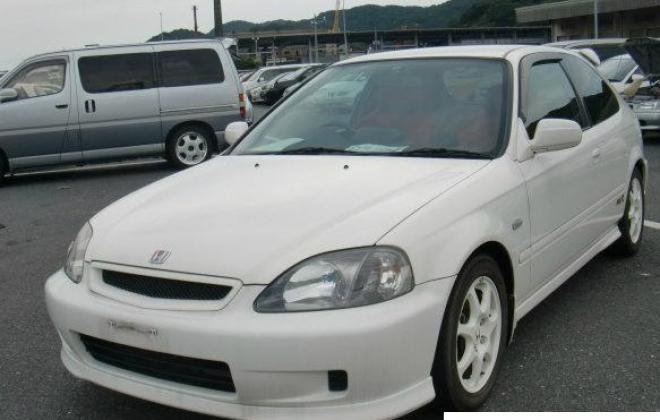 Honda Civic Type R EK9 profile pic 3.jpg