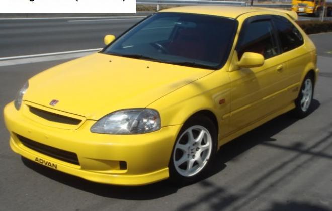 Honda Civic Type R EK9 profile pic 6.jpg