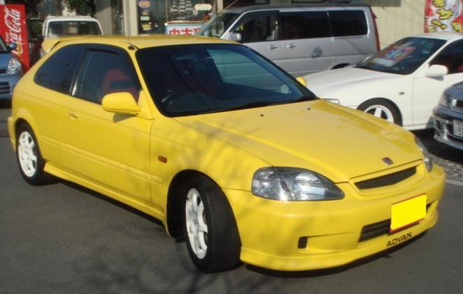 Honda Civic Type R EK9 profile pic 7.jpg