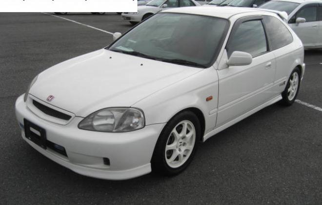 Honda Civic Type R EK9 profile pic.jpg