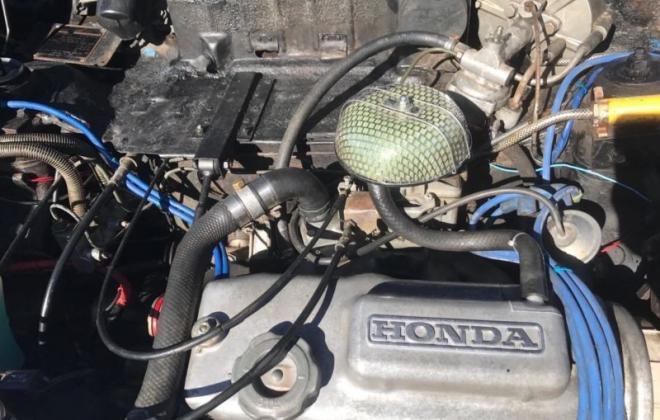 Honda z360 engine.jpg