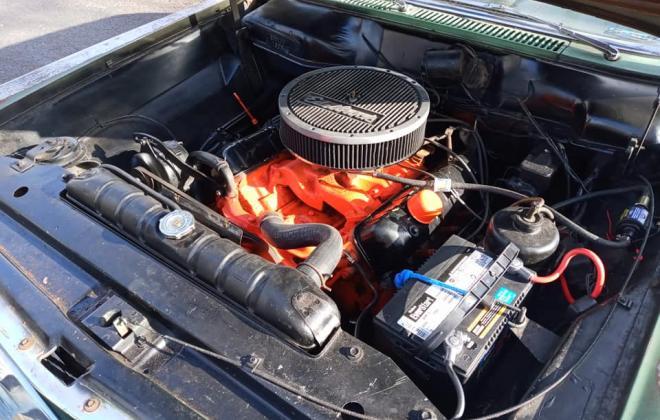 Horizon Green Metallic Daytona Studebaker hardtop 2021 images unrestored (5).jpg