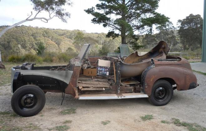 Humber Pullman 1952 Australian royal tour car.jpg