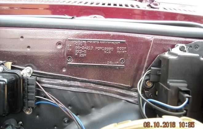 ID plate 3.jpg