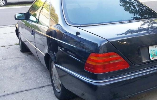 Image of C140 Mercedes coupe rear antenna.jpg