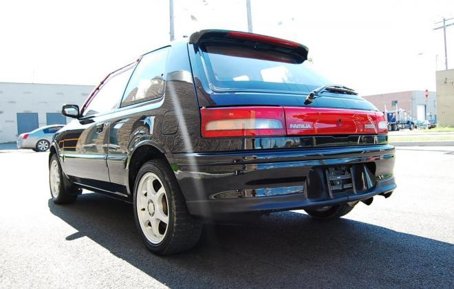 Image of a Mazda Familia GTR Black (1).JPG