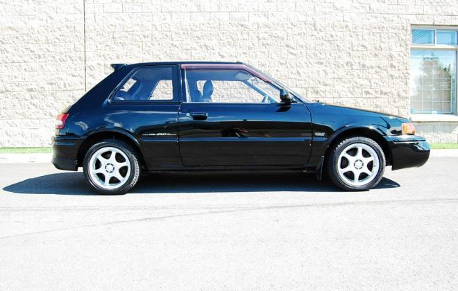 Image of a Mazda Familia GTR Black (2).JPG