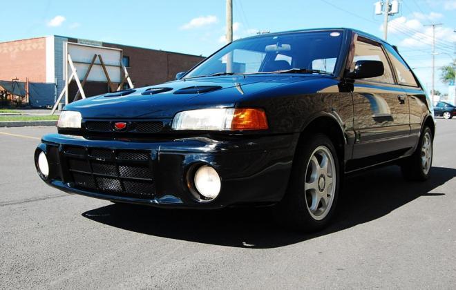 Image of a Mazda Familia GTR Black (4).JPG