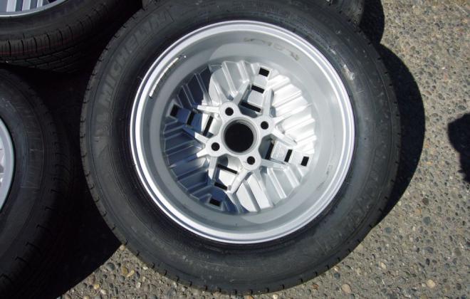 Inca wheels back.jpg