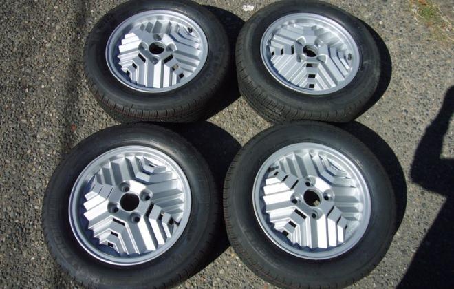 Inca wheels.jpg