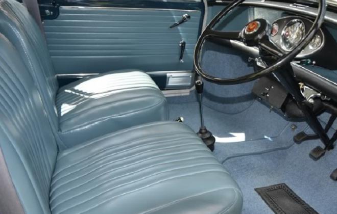 Indigo Blue MK2 cooper s interior.jpg