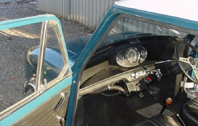 Indigo Blue cooper s interior.jpg