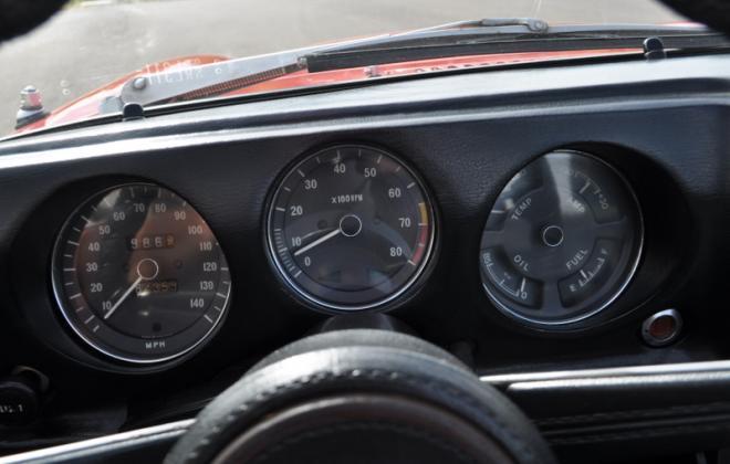 Instruments Datsun Roadster 2000.JPG